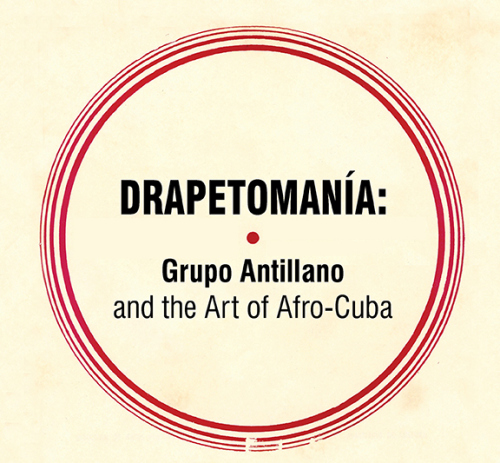 drapetomania_logo-website