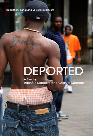 Deported_Poster_Web